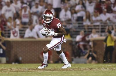 Oklahoma football: Five things to watch against South Dakota