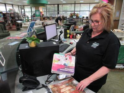 Kilgore planning to work during retirement