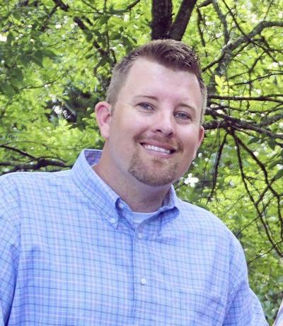 Education Spotlight — Curt Dixon