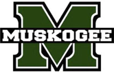 Muskogee Board of Education — Agenda