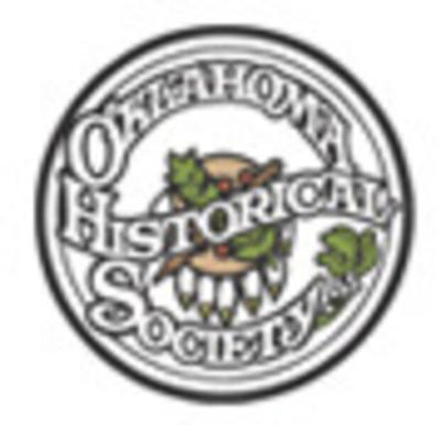 QUICK 5: What is the story behind All-Black towns in Oklahoma?