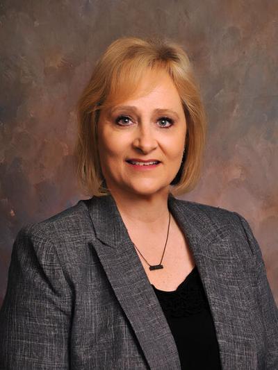 OSB superintendent chosen District 10 Superintendent of the Year