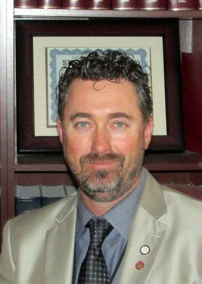 OSBI opens investigation into Wagoner County commissioner