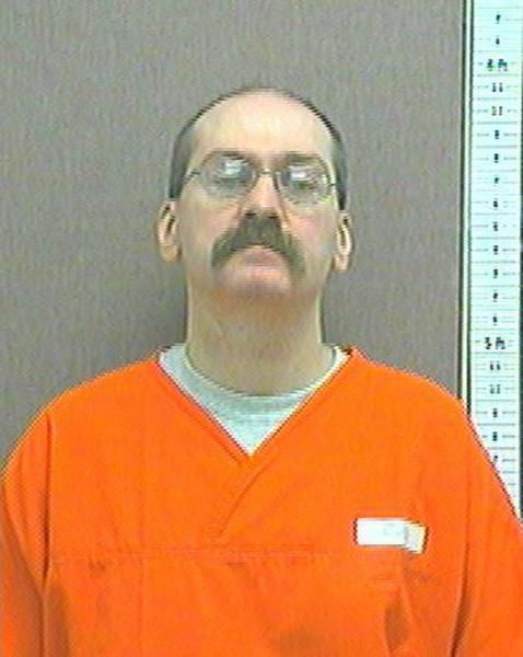 Two Muskogee County killers, rapist to be considered for parole