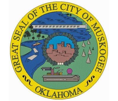 City of Muskogee