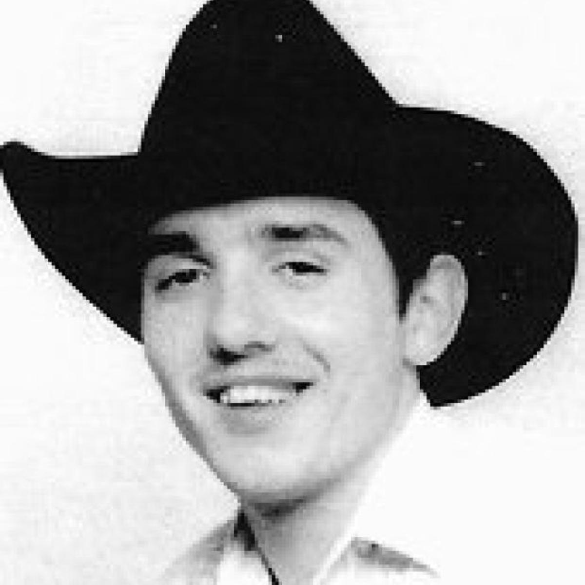 Jimmy Dean Spears | Archives | muskogeephoenix com