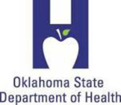 Decontamination system for N95 masks to set up shop in Muskogee