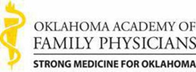 Oklahoma pediatricians, family physicians outline recommendations for school reopening