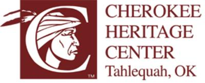 Cherokee Nation to own and operate iconic Cherokee Heritage Center