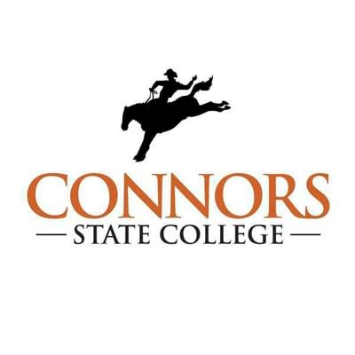 Connors releases honor rolls