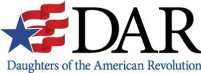 DAR promotes Constitution Week: Sept. 17-23