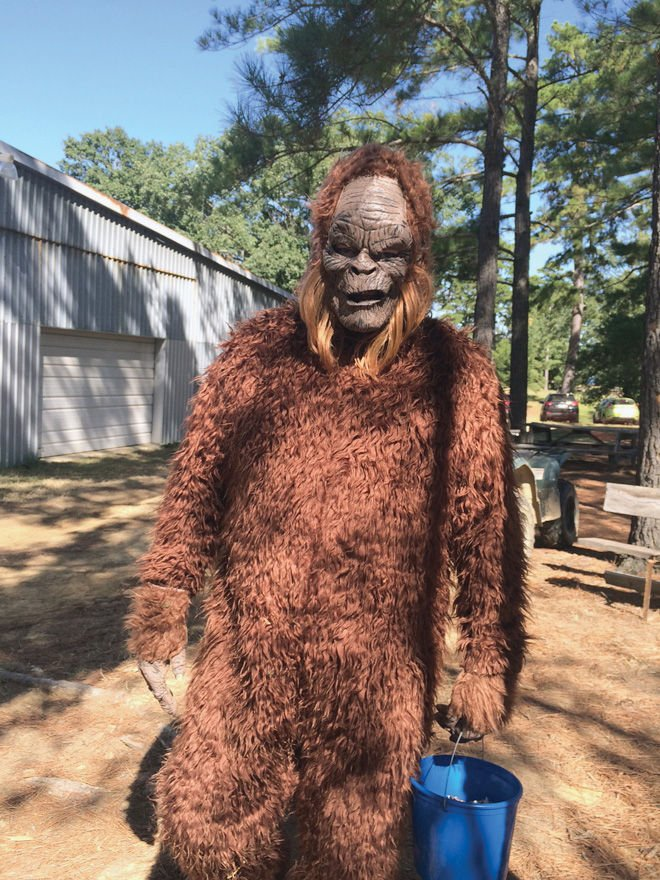 Bigfoot confab2