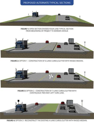 ODOT extends deadline for comments for proposed U.S. 69 improvements in Muskogee