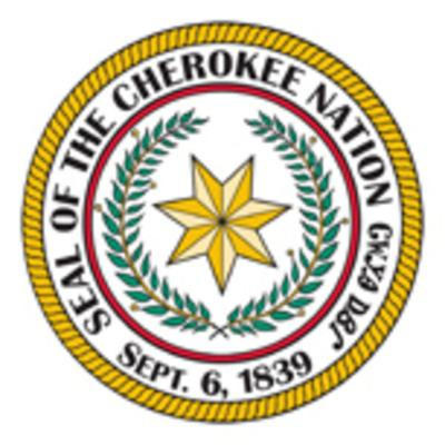 Cherokee Nation accepting 2021-2022 Tribal Youth Council applications
