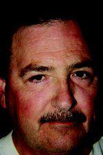 John Kilgore, Phoenix Outdoors Columnist