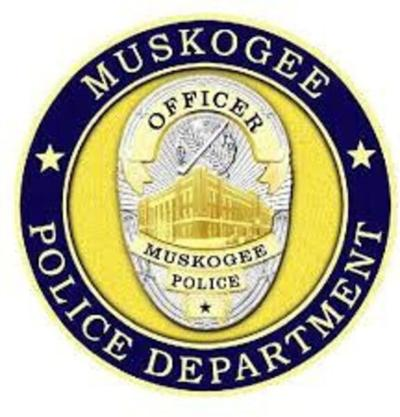 Muskogee police reports 09.16.20