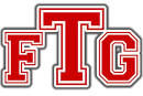 Fort Gibson Tigers