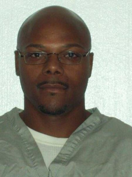 Two convicted killers to be considered for parole