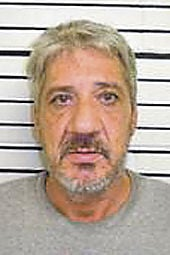 Tahlequah Man Charged In Stabbing Archives Muskogeephoenixcom