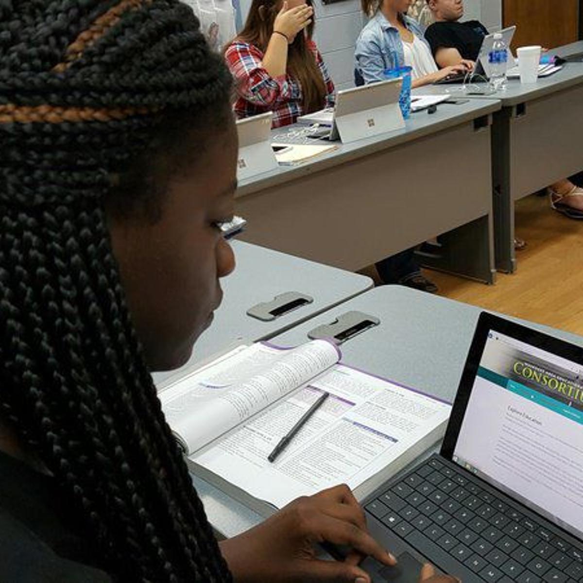 U S Department Of Education Launches New Idea Website >> Muskogee Area Education Consortium Launches Website News