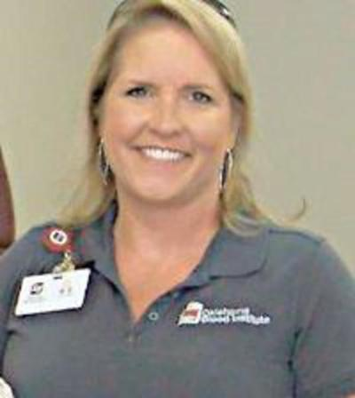 Quick 5: Two-day blood drive planned