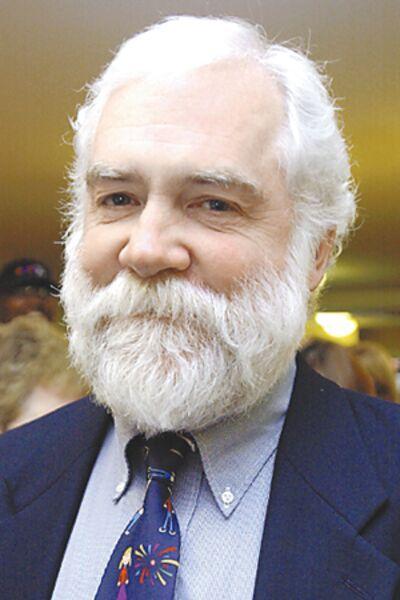 Alford remembered as 'true public servant'