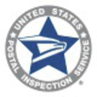 Postal Inspection Service warns public of money mule danger