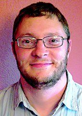 Tahlequah Man Wins Writing Contest Lifestyles Muskogeephoenixcom