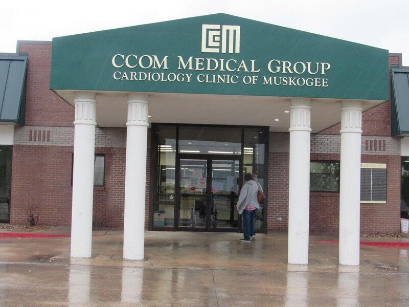 CCOM announces closing plans