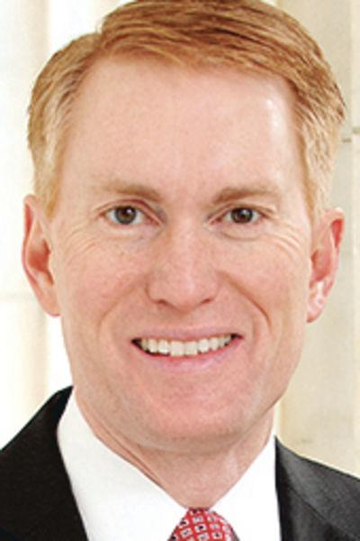 """Lankford has hope Turks will reject """"current dictator"""""""