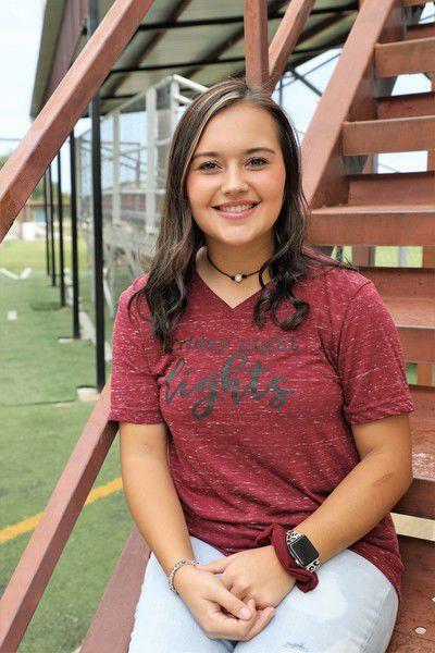 Education Spotlight — Madison McElyea
