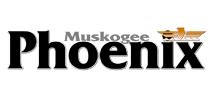 Muskogee Phoenix - Advertising