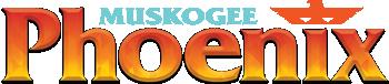 Muskogee Phoenix
