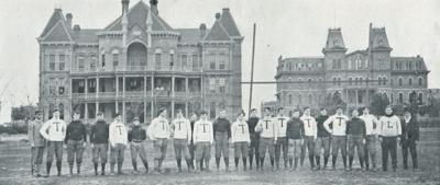 1905 team pic