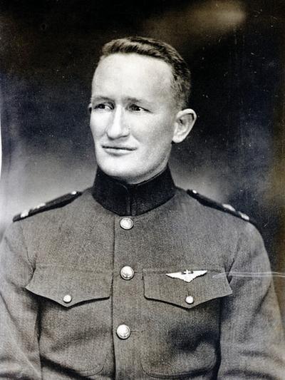 Jesse Easterwood