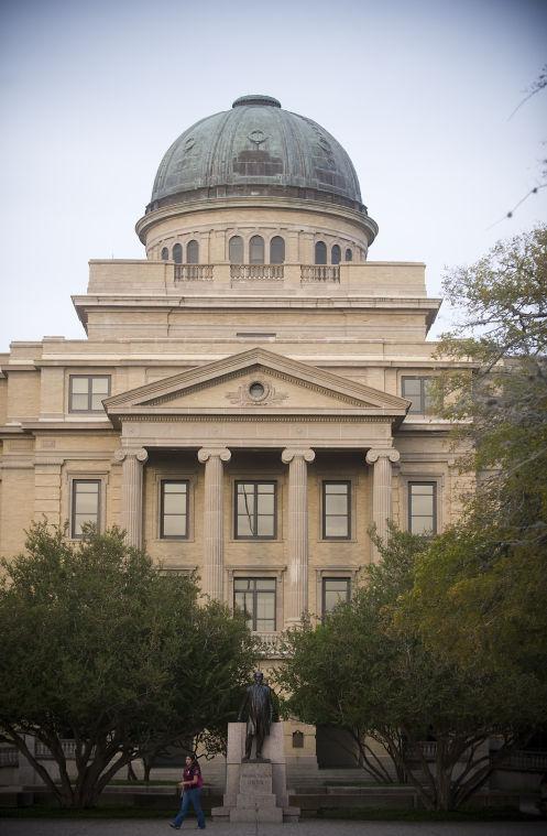 Academic Building Building History Myaggienation Com