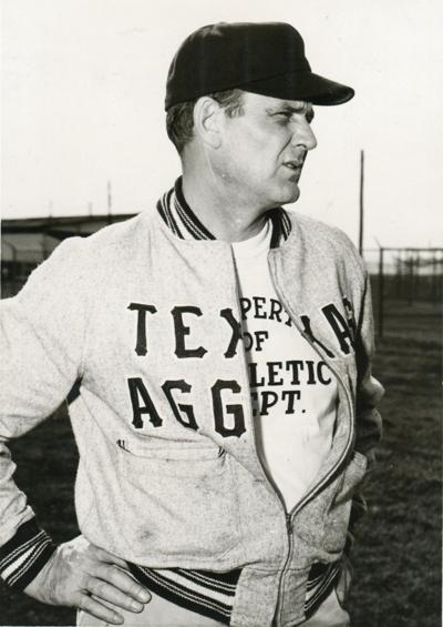 Bear Bryant crop
