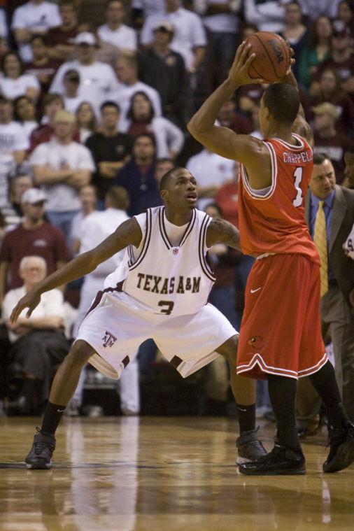 Derrick Roland defense