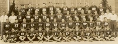 1933 team
