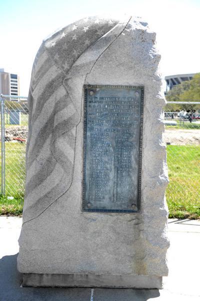 WWI memorial1
