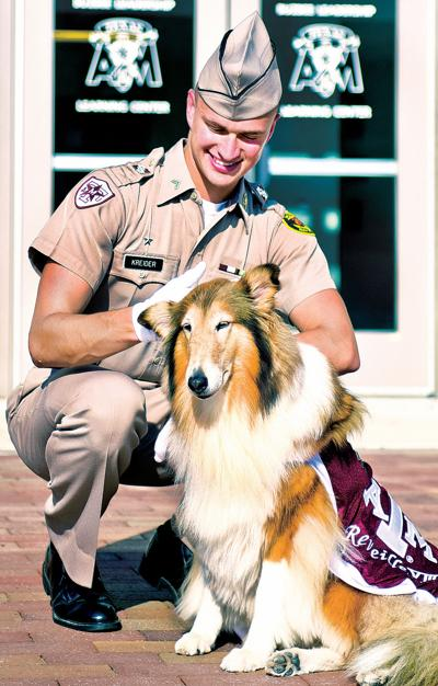 Reville and Handler