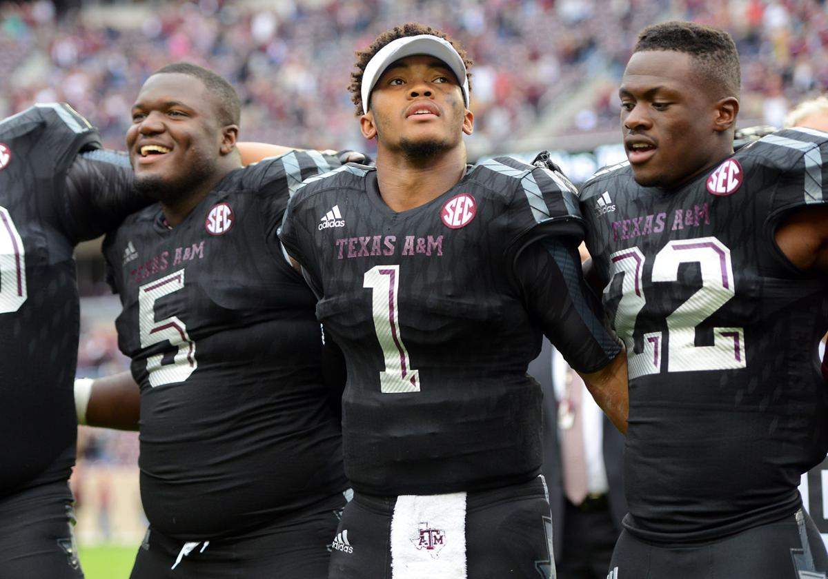 kyler murray - photo #32