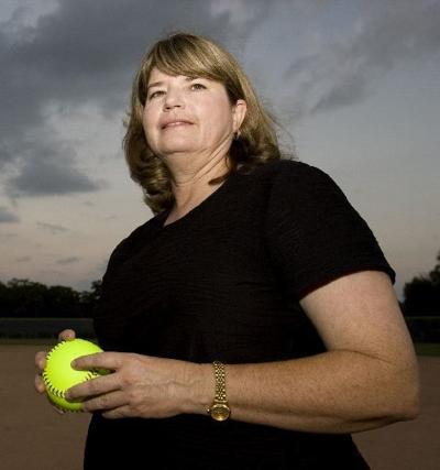 New role for Williamson at Bryan ISD (copy)