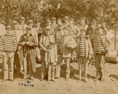 1898 pic