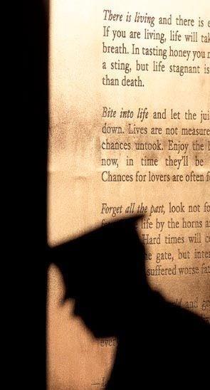 'WE REMEMBER THEM'