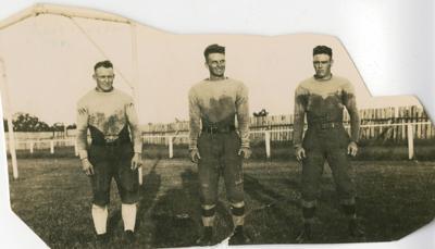1920 Mahan, Weir, Morris