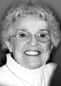 Obituaries Obituaries Myeasternshoremd Com