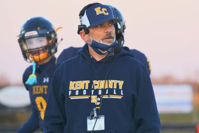 Coaches approved for fall sports at KCHS; practices to start Aug. 11