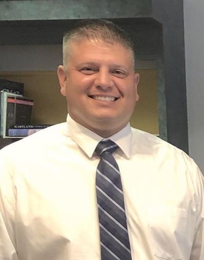 Kent Goes Purple encourages awareness on Maryland's Good Samaritan Law