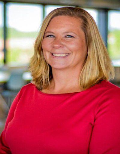 Tinelli named economic and tourism development director